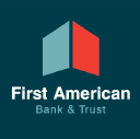 First american bank & trust company