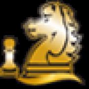 Los angeles chess club