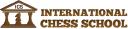 International chess school