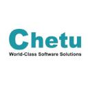 Chetu