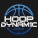 Hoop dynamic
