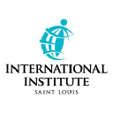 International institute of st. louis