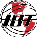 International basketball training