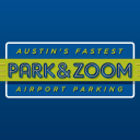 Park and zoom