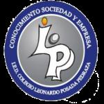 leonardoposadapedraza.org