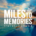 milestomemories.com