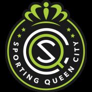 sportingqc.com