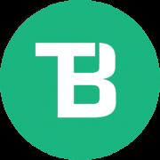 tradingbrokers.com