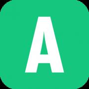 www.asktraders.com