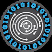 www.coinbureau.com