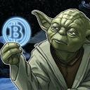 www.cryptocoinsociety.com