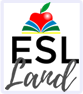 www.eslland.com