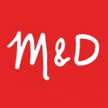 www.melissaanddoug.com