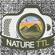 www.naturettl.com