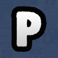www.punknews.org