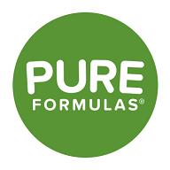 www.pureformulas.com