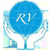 www.ravornvillaboutique.com
