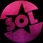 www.soundofliberation.com